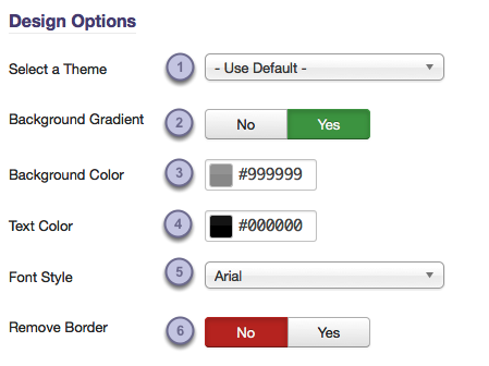 design_settings_-_design_options.png