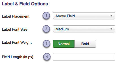 design_settings_-_label___field_options.png